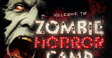 film zombie barat terbaru 2013 rumor 10 film horror barat yang paling ditunggu 2013 3