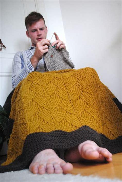 stephen west knitting brickstreet pattern by stephen west