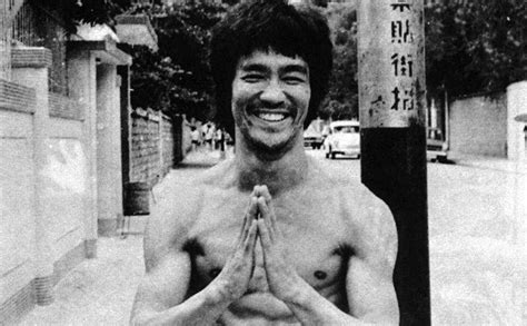 bruce lee real biography be real 7 life lessons from bruce lee