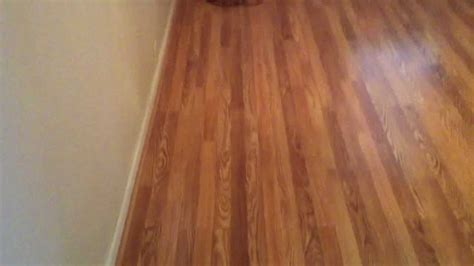 How To Run Laminate Flooring by Which Direction Should You Run Your Laminate Flooring