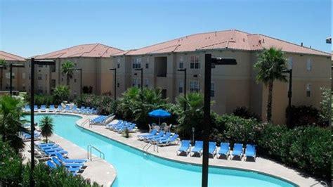 the verge rentals las cruces nm apartments com