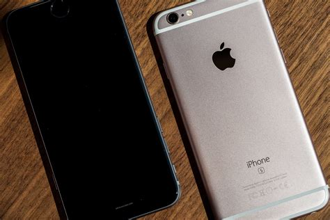 apple why your iphone 6s and 6s plus battery indicator is inaccurate fortune