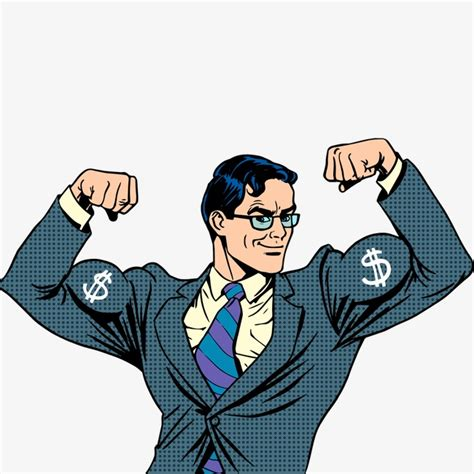 imagenes fuertes para hombres m 250 sculos fuertes hombres la gente de ilustraci 243 n
