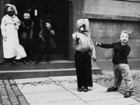 Fotos Antiguas Que Te Daran Pesadillas | fotos antiguas que te dar 225 n pesadillas megapost