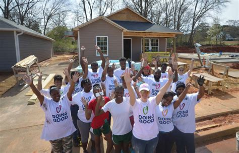 help with renovating a house get ideas good deeds day