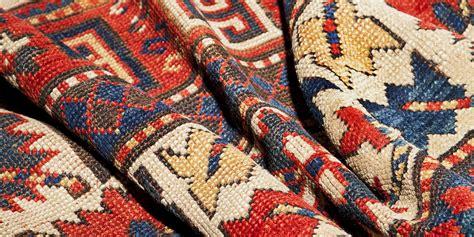 vendita tappeti antichi tappeti caucasici restauro vendita e custodia di tappeti