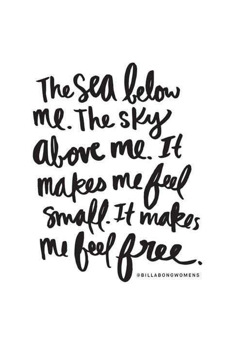 sea quotes best 25 sea quotes ideas on quotes