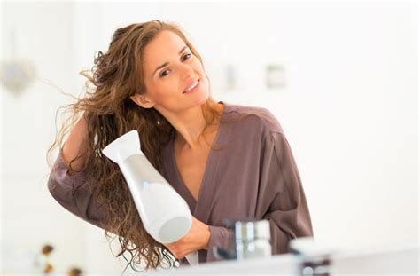 Buying A Hairdryer A Surprisingly Stressful Experience All This And More At Dollymixtv by 5 Best Ear Thermometers Of 2017 Bestadvisor