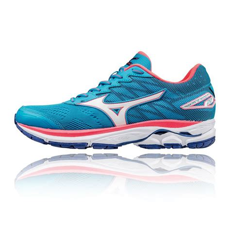 wave rider running shoes mizuno wave rider 20 s running shoes ss17 50