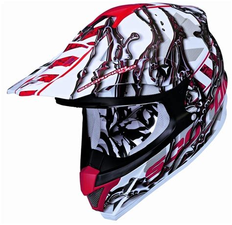 scorpion motocross helmets introducing scorpion s all vx34 dirt helmet