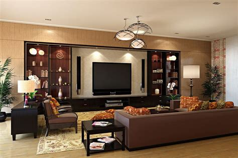 Design Your Own Home Ideas Bhuvana Interiors