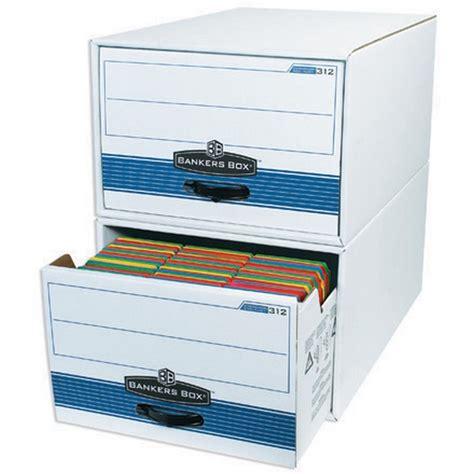 file drawer box dimensions legal size stor drawer steel plus file storage boxes box
