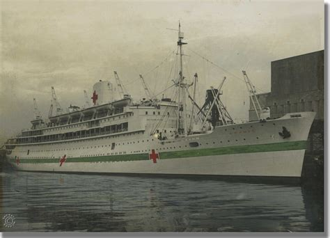 hospital ship hospital ship images search