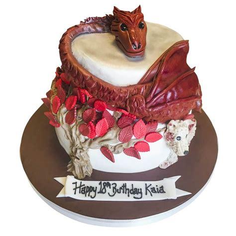 thrones kuchen of thrones cake buy free uk delivery new