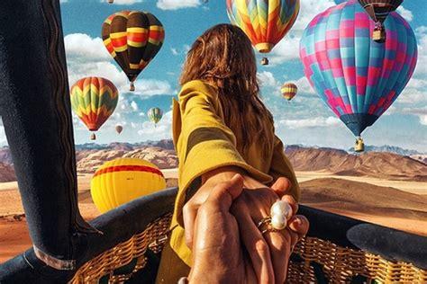 best instagram the 25 best travel instagram accounts