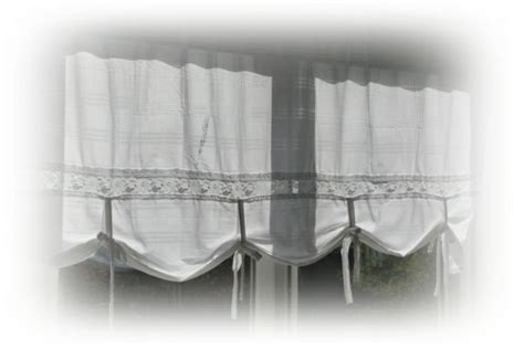 bellagio linen curtains 65 best images about voor het raam on pinterest tes