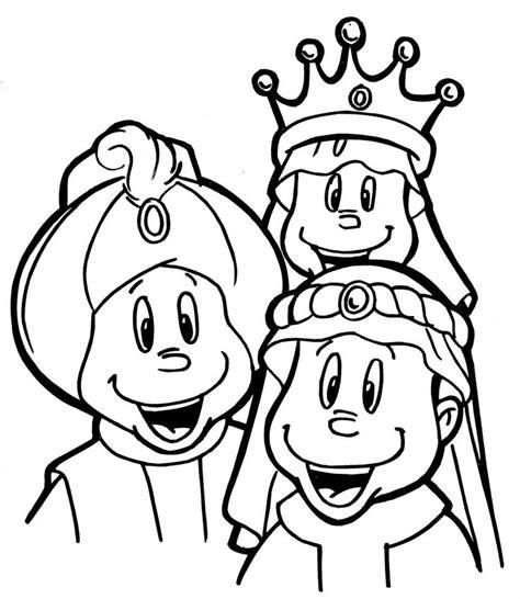 imagenes de reyes magos animados para colorear 162 mejores im 225 genes de navidad los reyes magos en