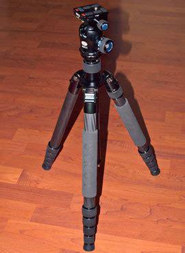 Meike Mk Q9 Flash Bender обзор и тест штатива sirui n2205 фотография тесты обзоры