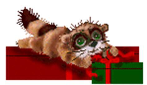 Imagenes Navideñas Animadas Gif | navidad im 193 genes christmas images animaciones de calidad