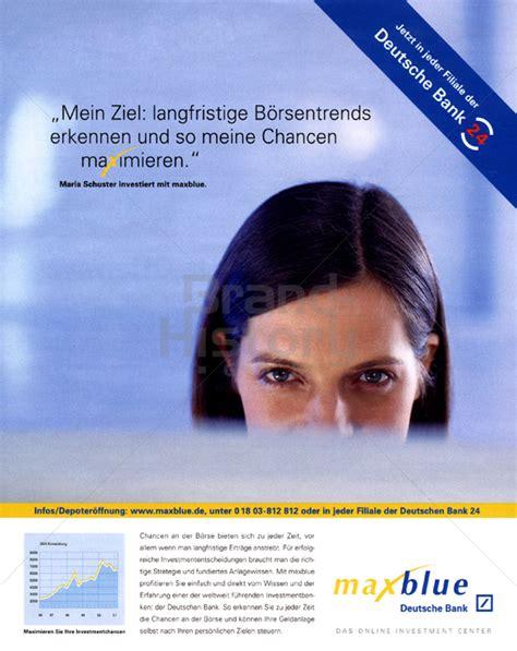 deutsche bank goldene kreditkarte deutsche bank deutsche bank max blue 183 das