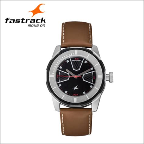 send fast track gents watches to hyderabad guntur