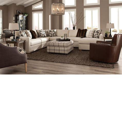 7511 fenton home furnishings