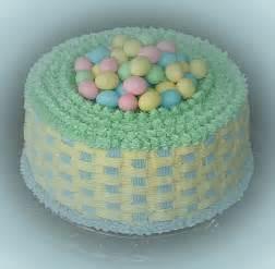 amanda s parties to go easter cake ideas
