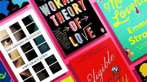 The Best Modern Novel by 13 Of The All Time Best Modern Stories Stylecaster