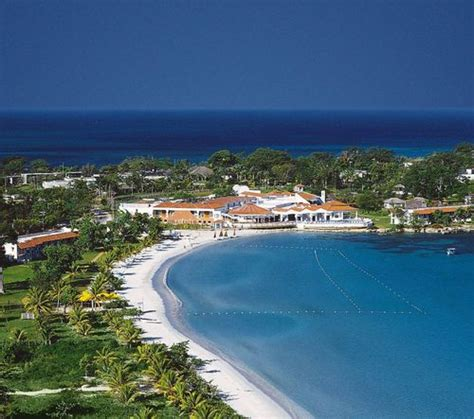 Getaways Jamaica All Inclusive All Inclusive Couples Resorts Vacation Ideas For Couples