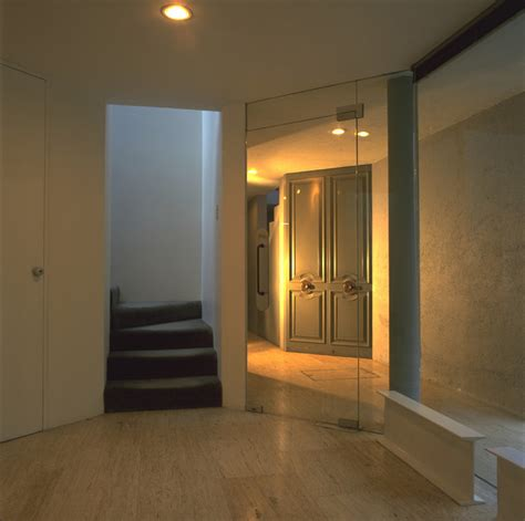 Foyer Entrance by Entrance Foyer Contemporary Entry Other Metro By