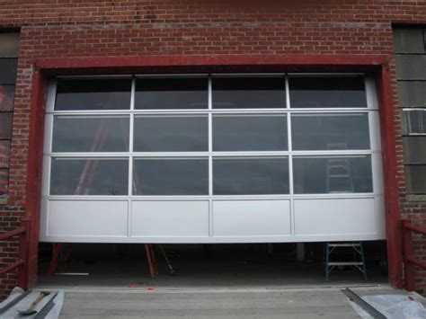 Overhead Door Commercial Commercial Overhead Door Garage Door Solutions