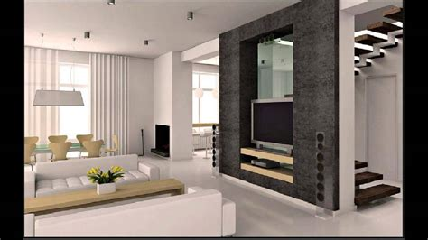 home interior plans world best house interior design youtube