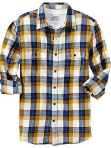 Black Patterned Duvet Covers Old Navy Patterned Flannel Shirt In Yellow For Men Blue