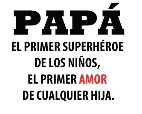 imagenes de amor para el papa 17 best images about d 237 a del padre on pinterest te amo