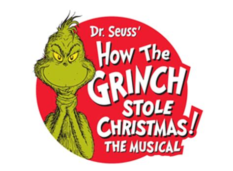 Grinch Square Garden by The Holidays Will Be Bright At Square Garden