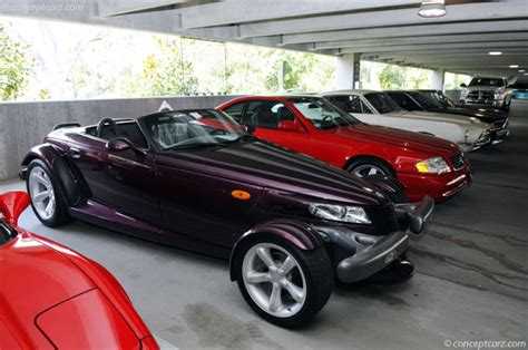 auto repair manual free download 1997 plymouth prowler seat position control service manual how to install 1997 plymouth prowler valve body service manual how to install