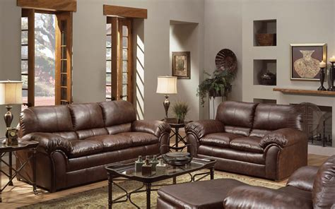 family room deals living room packages
