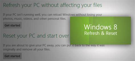 Baru Komputer Lengkap Tanpa Monitor apa yg baru dengan windows 8