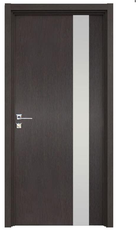 30x80 interior door we g01 wenge modern door 30x80 contemporary interior