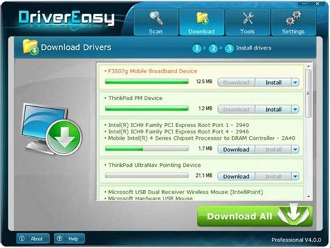 best program to update drivers for free best driver update software for windows tipsnfreeware