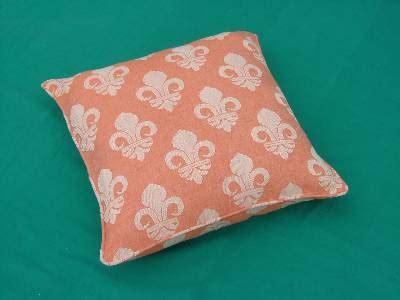 home textile designer in tamilnadu pillow manufacturers in india cushion manufacturers india