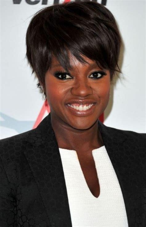 african american razer cuts 15 trendy african american short hairstyles