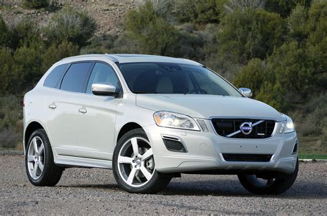 how to work on cars 2012 volvo xc60 electronic throttle control 2012 volvo xc60 r design first drive photo gallery autoblog