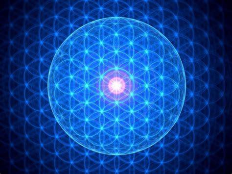 al fiore logopsicosofia dalla piramide al fiore della vita