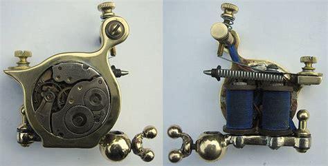 time machine tattoo machine garage irons time machine quot shader