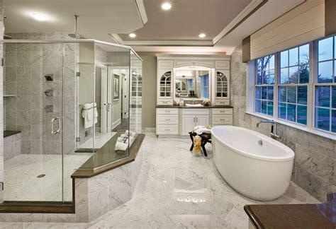toll brothers bathrooms progress lighting top 5 kitchen bath design trends