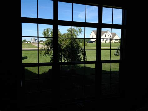 window coverings for hung windows hung windows contemporary window treatments