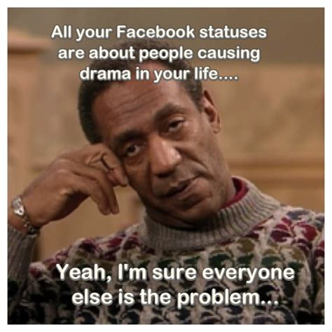 8 Signs That You Are A Drama by Best 25 Drama Ideas On Fb Sign In