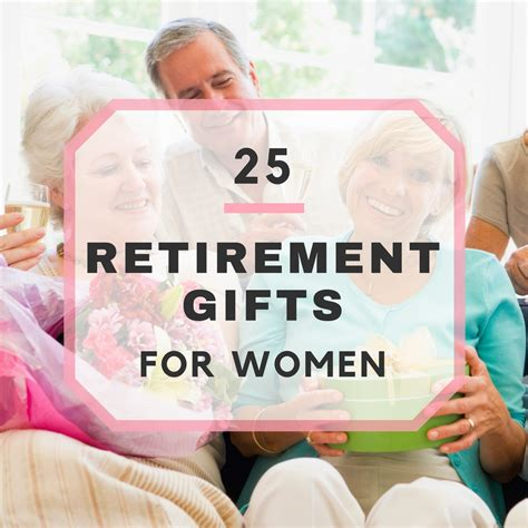 retirement gifts for husband and wife gift ftempo