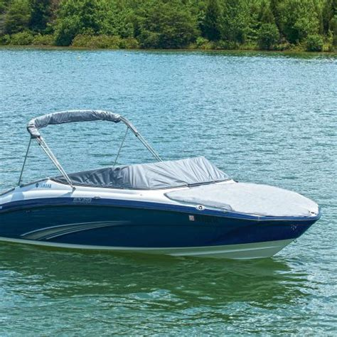 goplus boat fenders covers for sale find or sell auto parts